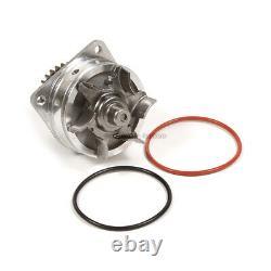 Overhaul Engine Rebuild Kit Fits 05-10 Nissan Frontier Pathfinder Xterra VQ40DE