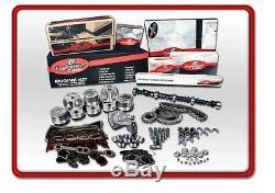 Stage 3 Performance Master Engine Rebuild Kit for 1967-1985 Chevrolet SBC 350