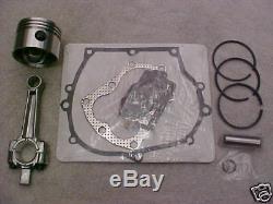 Tecumseh H60, V60 engine rebuild kit