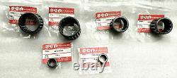 Transfer Case Needle Bearing Seal Rebuild Kit Suzuki Samurai Sierra Drover SJ413
