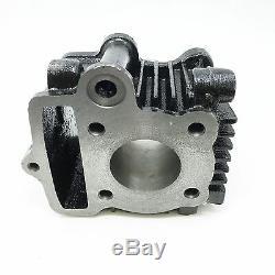 Z50 Z50r Xr50 Crf50 50cc Honda Dirt Bike Cylinder Engine Motor Rebuild Kit New