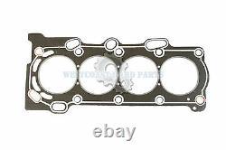 00-08 Toyota Celica Matrix 1.8l 1zzfe Dohc Reconstruire Le Moteur Kit Graphite