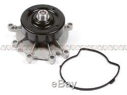 02-03 Dodge Dakota Durango Ram 1500 4.7l Sohc Moteur Rebuild Kit Refonte + Boulons