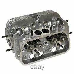 1641cc Refroidi Par Air Vw Moteur Rebuild Kit, Top Heads End Et Pistons