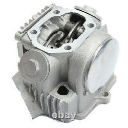 70cc Cylindre Rebuild Kit Moteur Pour Atc70 Crf70 Ct70 C70 Trx70 Xr70 M Ck06