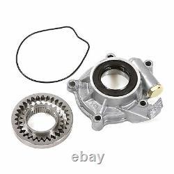 85-95 2.4l Pickup & 4runner Engine Rebuild Kit 22r 22re