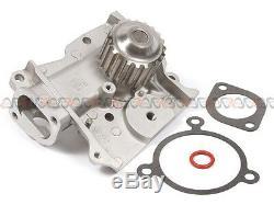 86-87 Mazda 626 B2000 2.0l Sact Rebuild Kit Fe Fe-t Feh1 Feh5