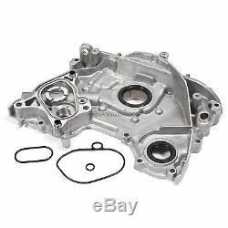 90-93 Honda Accord DX Ex LX Se Engine Rebuild Kit F22a