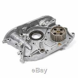 91-95 Toyota Mr2 Turbo 2.0l Engine Rebuild Kit 3sgte