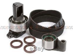 93-95 Toyota 4runner Ramassage T100 3.0l Sohc Engine Overhaul Kit De Réparation 3vze