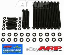 Arp 134-3609 Culasse Kit Gm Chevy 1998-1903 Ls1 Ls6 4.8l 5.3l 5.7l 6.0l