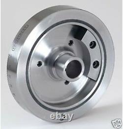 Bbc 454 Assemblage Rotatif Scat Crank & Wiseco Pistons Forgés 454+25cc-4.280-2pc