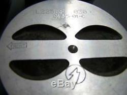 Chevy 350 5.7 Master Reconstruire Moteur Kit Plat Pistons 279 Comp Forge Thumpr Cam