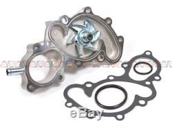Compatible Avec Le Kit De Reconstruction Du Moteur De Révision, Toyota 4runner Tacoma, 3,4 L, 5vzfe