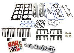 Complete Mds Kit Supprimer Pour 2009-2015 Dodge Durango Ram 1500 5.7l Hemi Moteurs