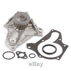 Convient À 98-01 Kit De Reconstruction Du Moteur De Révision Pour Toyota Camry Solara 2.2l 5sfe