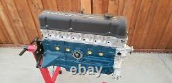 Datsun 240z 260z 280z 280zx L24 L28 Kit De Remise En État Du Moteur Principal Avec Pistons
