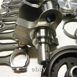 Eagle B13405l03068 Moteur Kit Rotatif Sb Chevy 383 Bal Rotation Assemblage 030 O
