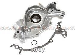 Fit 84-86 Nissan 300zx 3.0l Non-turbo Master Engine Rebuilding Kit Vg30e