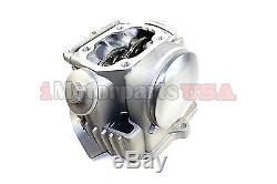 Honda Atc70 Ct70 Trx70 Crf70 Xr70 Kit De Reconstruction De Moteur De Cylindre De 72 Cm3