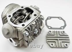 Honda Cylindre Reconstruire Moteur Kit Atc70 Crf70 Ct70 C70 Trx70 Xr70 Xr70 S65