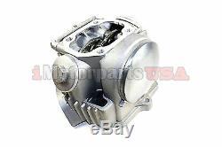 Kit De Reconstruction De Cylindre Honda 70cc Atc70 Crf70 Ct70 C70 Trx70 Xr70 S65 Nouveau