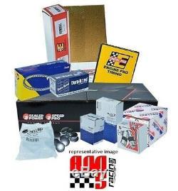 Kit De Reconstruction De Moteur De Phase 3 Pour Chevrolet Gen III 5.3l Lm7 L59 2000-2003