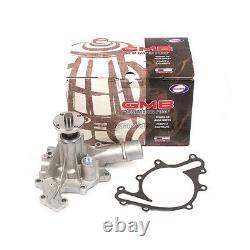 Kit De Reconstruction De Moteur Fit 01-03 Ford E150 E250 Econoline F150 4.2l Ohv