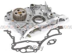 Kit De Reconstruction Du Moteur De Révision, Toyota Mr2 Celica Turbo 2.0l, Moteur Principal, 3 Litres, 3sgte