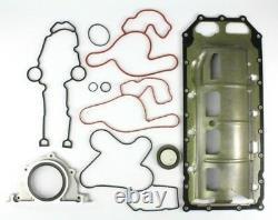 Kit De Reconstruction Du Moteur Pour 2003-2006 Dodge Durango Ram 1500 2500 3500 5.7l Hemi