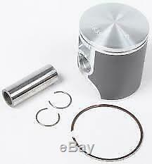 Ktm Sx85 Engine Rebuild Kit 2003-2012. Kit Piston Kit Joints D'étanchéité Joints Conrod Mains