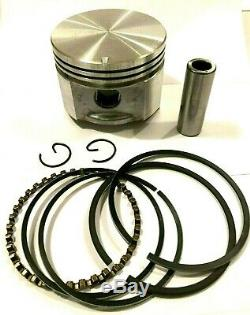 Moteur Reconstruire Fits Kit Opposed Bicylindre Briggs & Stratton 16hp-18hp, États-unis