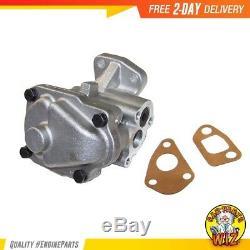 Moteur Reconstruire Kit Convient 00-09 Ford Mazda Mercury V6 4.0l Sohc12v Cu. 245 E Vin