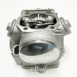 Nouveau Cylindre Moteur Rebuild Kit Honda Atc70 Crf70 Ct70 C70 Trx70 Xr70 S65 70cc