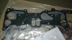 Oem Jdm Set Joint Moteur 6 Véritable Port De Haute Puissance Mazda Rx8 2003-2008