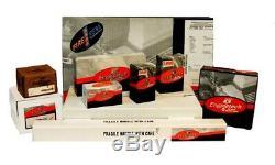 Phase 3: Kit De Reconstruction Du Moteur Principal De Performance Pour Chevrolet Sbc 350 De 1967 À 1985