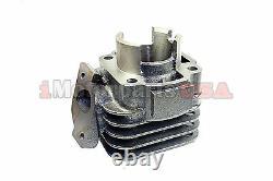 Polaris Predator 52 MM Sportif Scrambler 90cc Atv Cylinder Engine Rebuild Kit