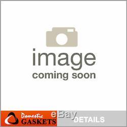 Pour 96-03 Suzuki Vitara 2.0l 1.8l Kit De Reconstruction Du Moteur De Révision Générale J20a J18a