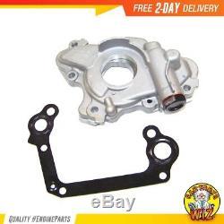 Reconstruire Engine Overhaul Kit Fits 00-08 Toyota Chevrolet Pontiac 1.8l Dohc 1zzfe