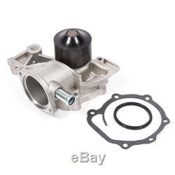 Refonte Engine Rebuild Kit Fit 00-03 Subaru Baja Legacy Outback 2.5l Vin B