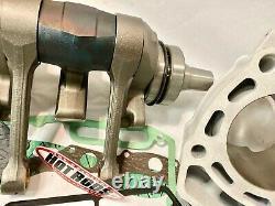 Rzr800 Rzr 800 Rzrs Moteur Moteur Reconstruire Kit Complet Haut Bas Fin Crank