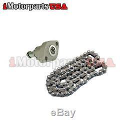 Véritable Hammerhead 150 Gt Gts Ss De Go Kart Meilleur Moteur Reconstruire Cylindre Kit