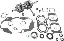 Yamaha Rd 350 LC 1980 1981 1982 1983 Japonese Cran Shaft & Engine Rebuild Kit
